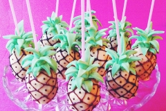 PINEAPPLE-POPS