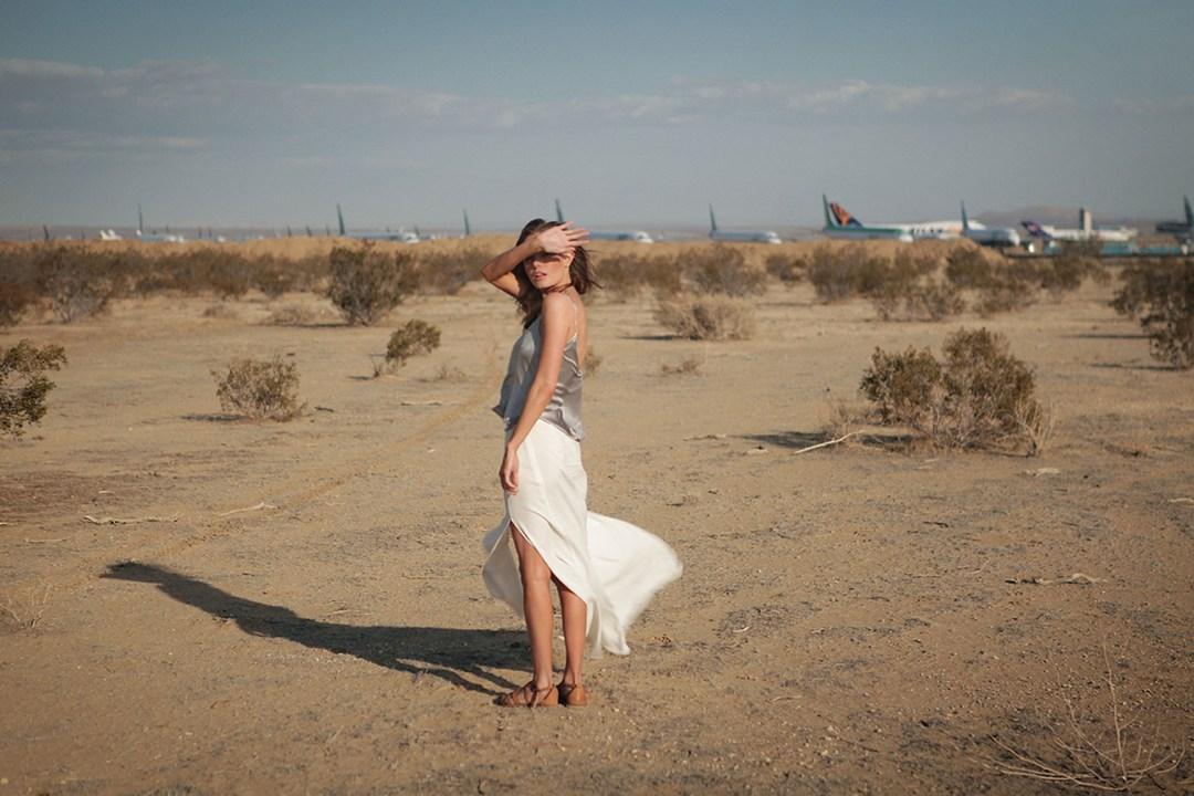 Topshop-Kate-Bosworth-12-Vogue-15May13-PR_b_1080x720