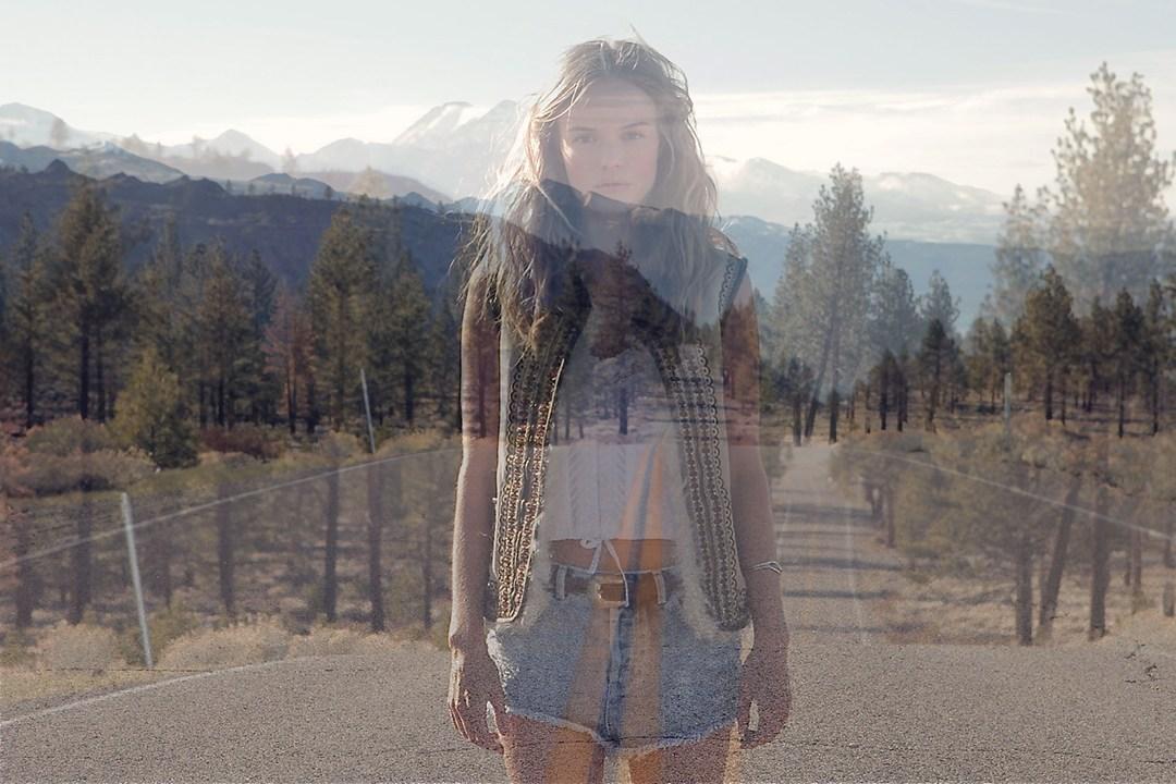 Topshop-Kate-Bosworth-22-Vogue-15May13-PR_b_1080x720