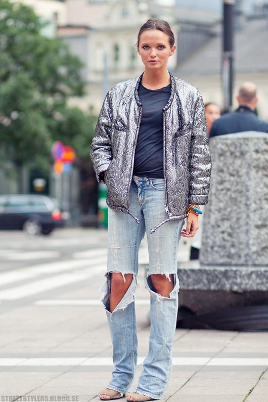 columbine-wearing-isabel-marant-gunay-jacket-012012
