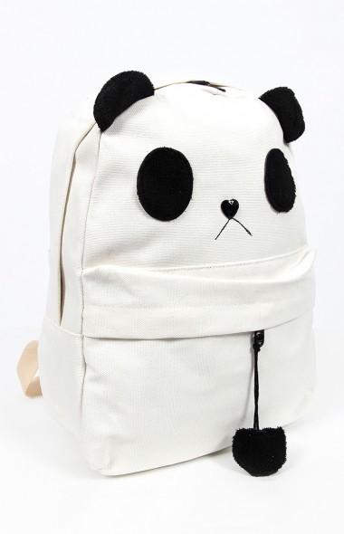 BBpanda-backpack1__40186_std
