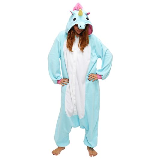 blue_unicorn_kigu_front