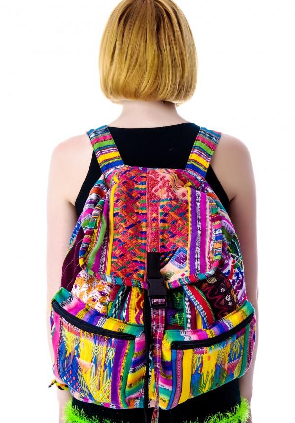 dolllsstella_9_santiago_pink_patchwork_backpack