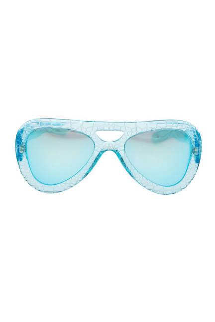 elle-alberta-ferretti-sunglasses-s13-lTKbEg-xln-lgn