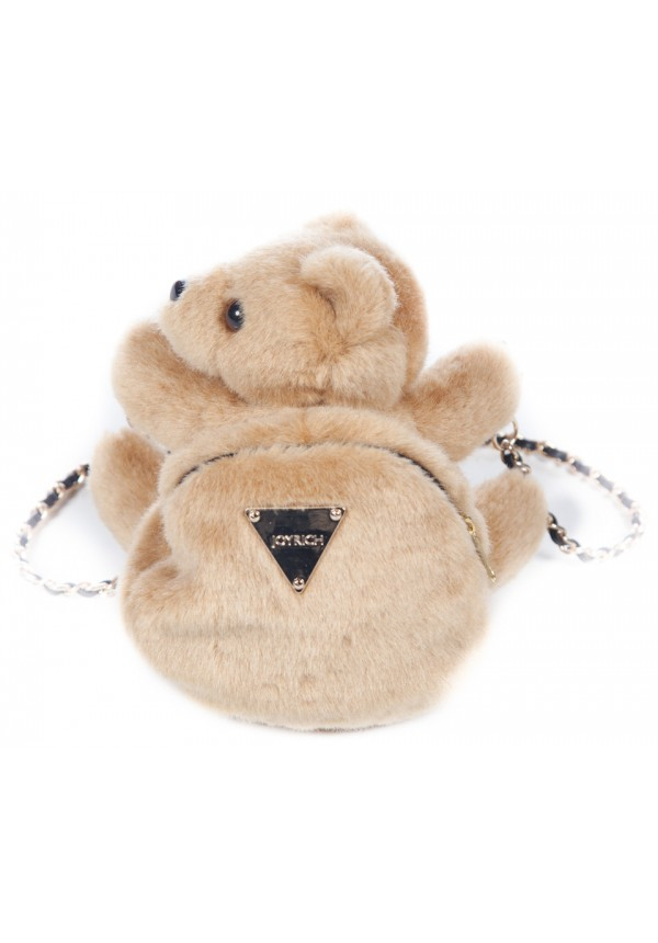 joyrich_hold_me_bear_bag_brown_1