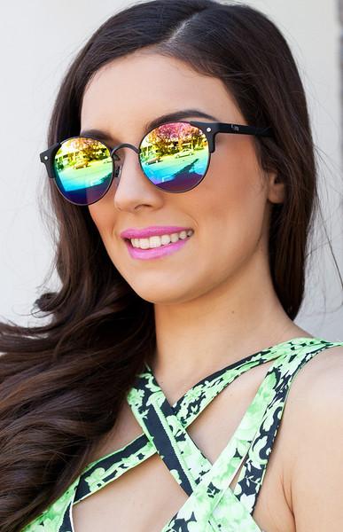 BBQuay-Ivy-Sunglasses_grande