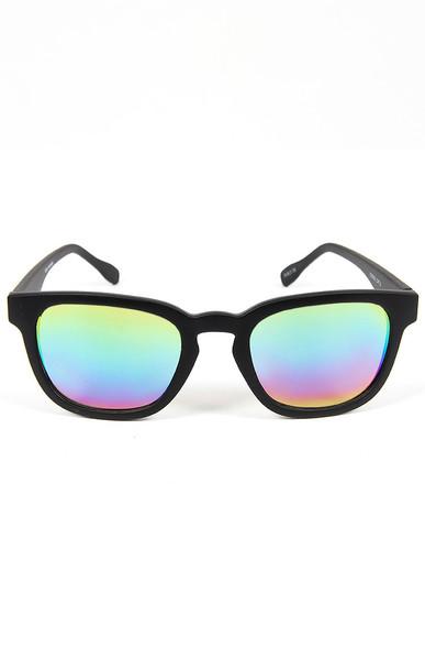 BBblack-sunglasses-mutli-lense-colour1_grande