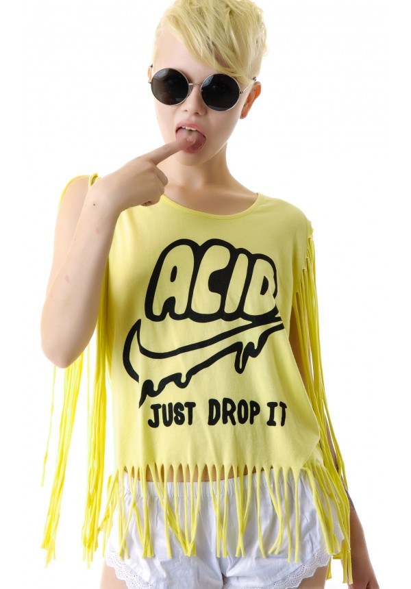 dollsacid_just_drop_it_fringe_tank_in_yellow_4_