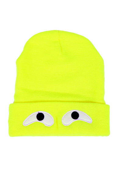 BByellow-beanie-with-eyes_grande