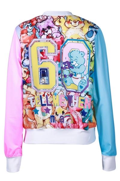 colorful-bears-print-jacketoasap2