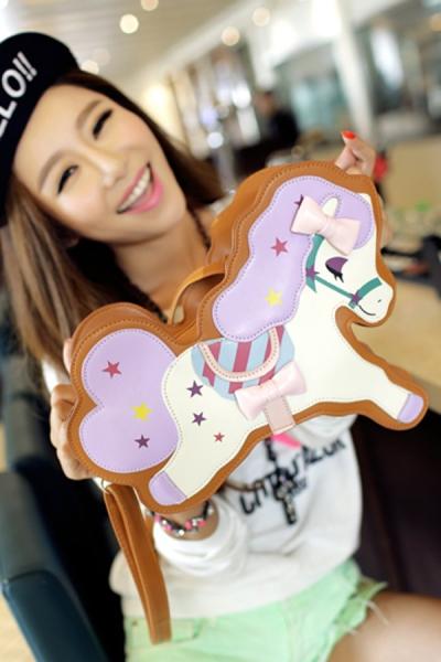 cute-horse-pu-bagoasap