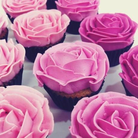 flowers.cupcakesnob