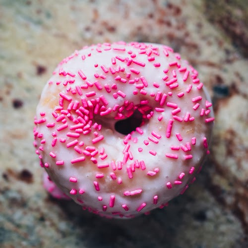 donut.pink