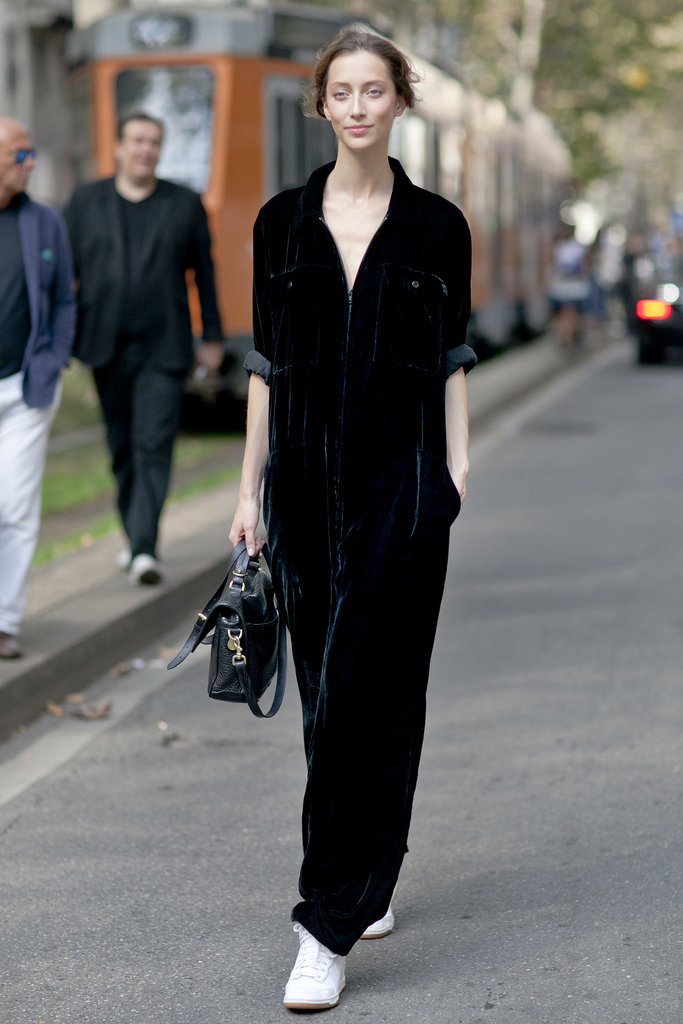 fabBest-Street-Style-Milan-Fashion-Week-Spring-2014 copy