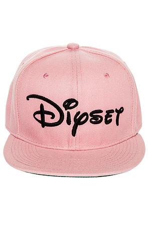 DIPSEY-SNP-002-PNKZOOM2