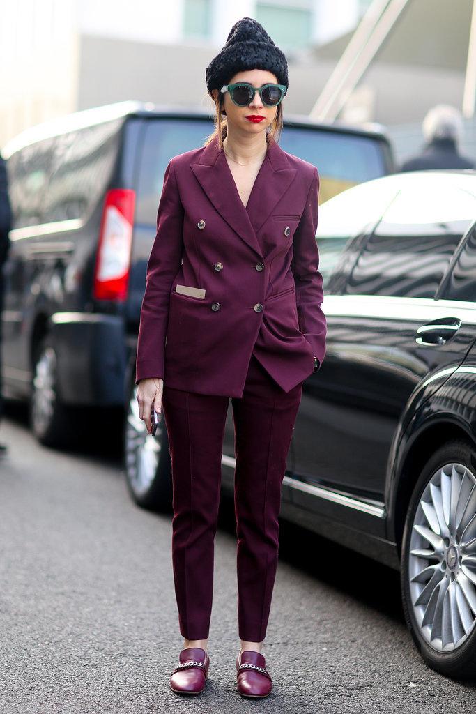 Milan-Fashion-Week-Street-Stylegoldebfaba