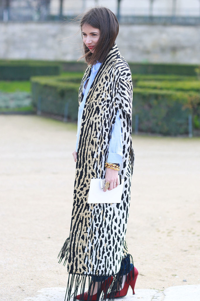 PFW-Street-Style-Day-Eightfab natas