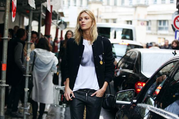 paris-fashion-week-street-style-look-febbraio-2014_hg_temp2_s_full_l