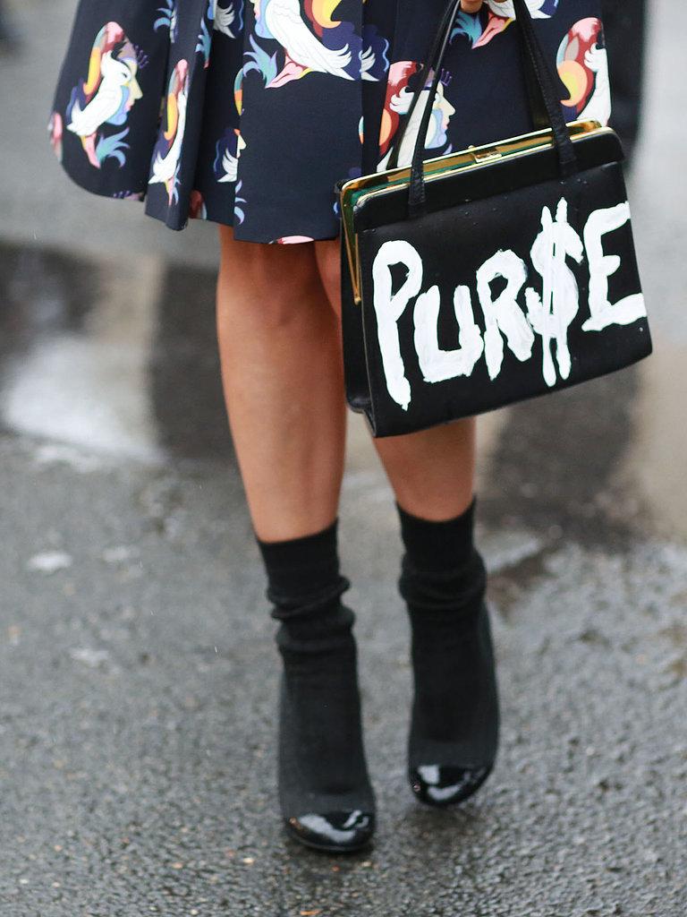 purse-so-moneyfab