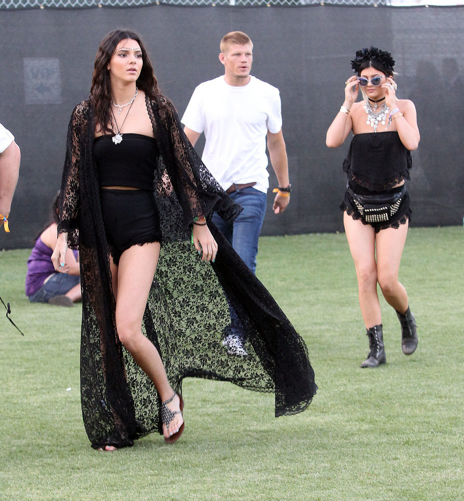 Celebrities-Coachella-2014-Pictures
