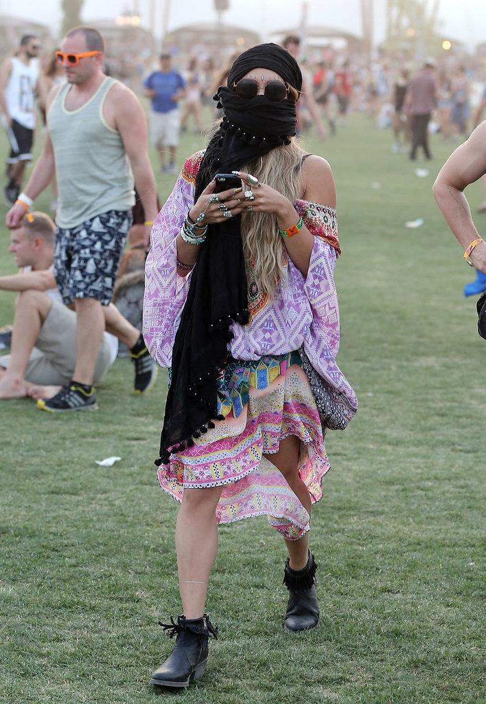 Celebrities-Coachella-2014-Picturesfab