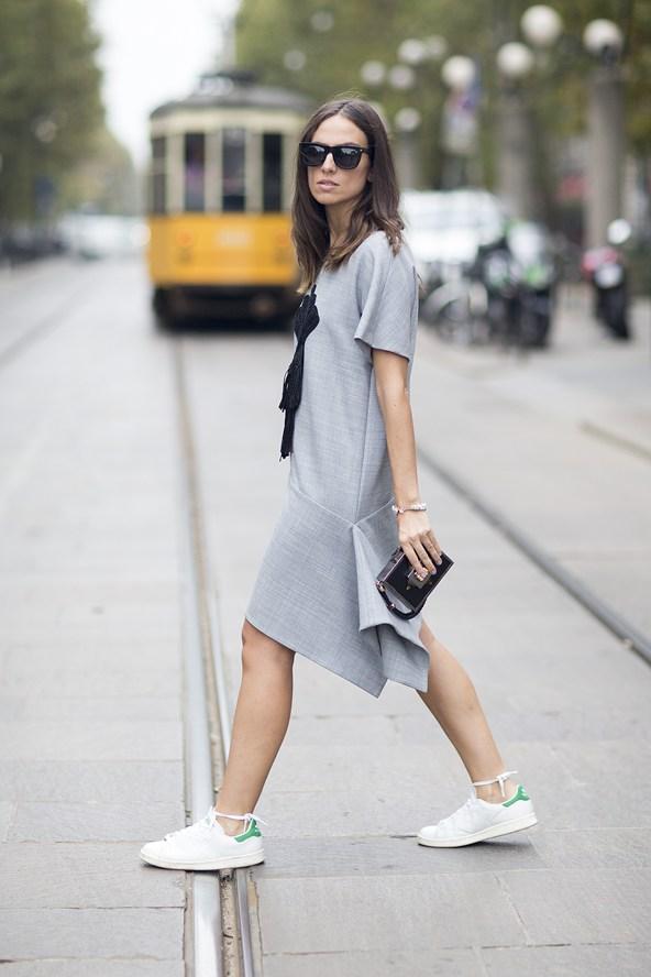 Erika Boldrin 2 Vogue 19Sept14 Dvora_b_592x888