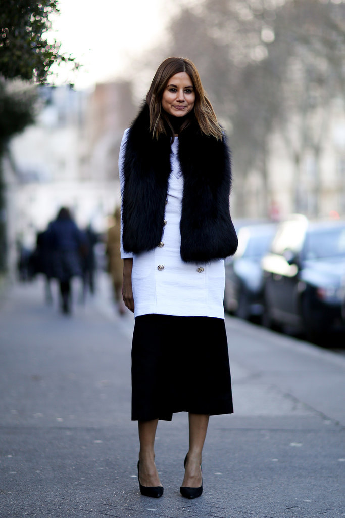 PFW-Street-Style-Day-Fourcentfabs