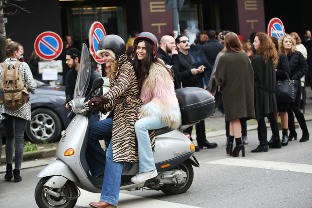 chmilano-fashion-week-street-style-look-febbraio-2014_hg_temp2_s_full_l
