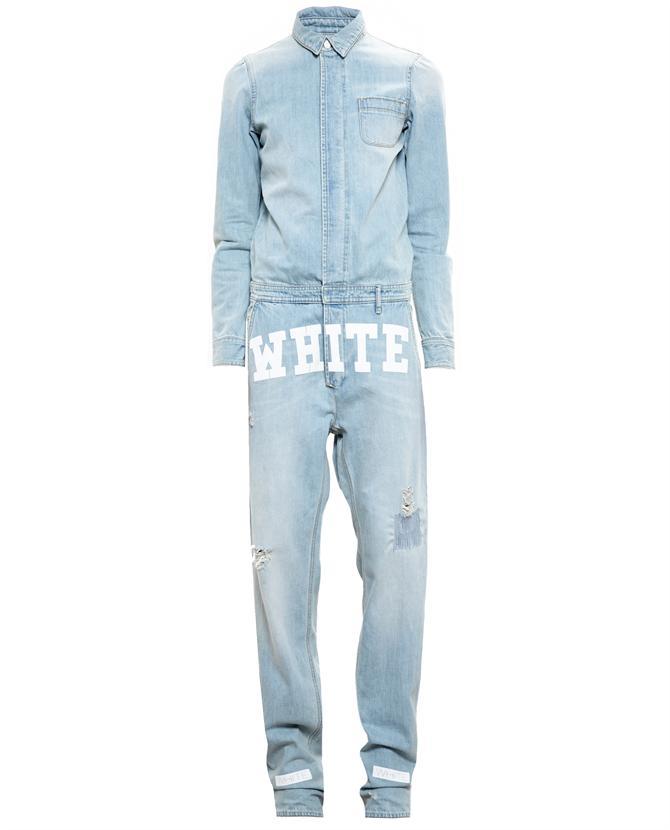 03O713770002_1off white