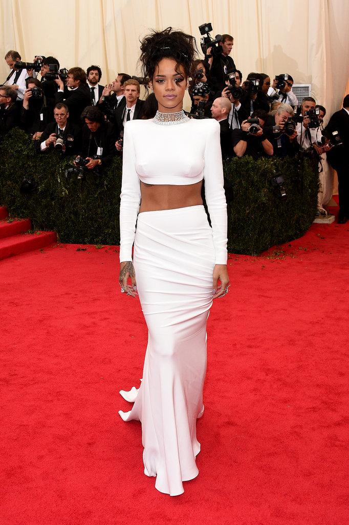 Rihanna-2014-Met-Galafab
