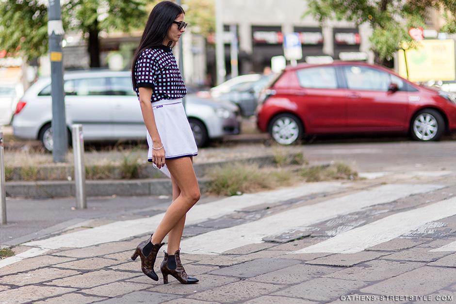 5919_Athens-Streetstyle_Gilda-Ambrosio_Milan-Fashion-Week-Spring-Summer-2015_Street-Style