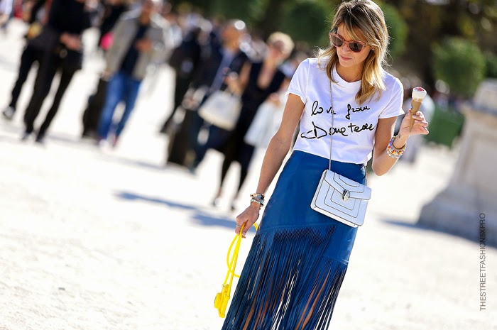 9181_thestreetfashion5xpro_by_Stefano_Coletti_Helena_Bordon_helenabordon_helenabordonfan 2