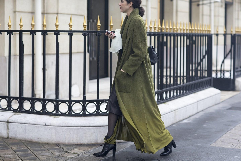Green coat Vogue 27Jan15 Dvora_b_1440x960