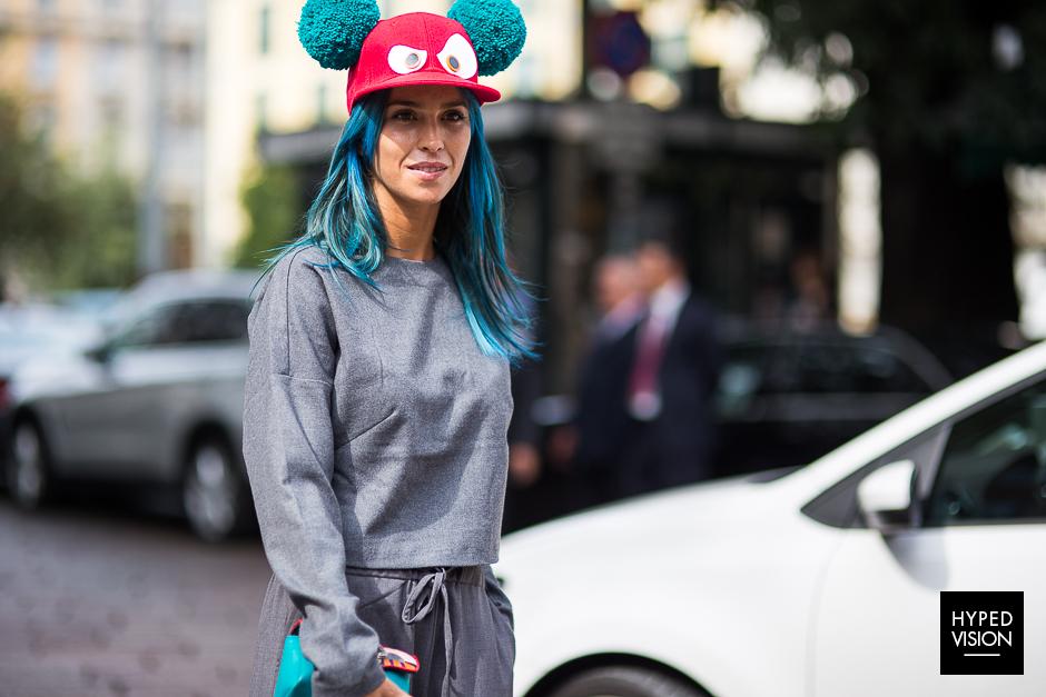 Hyped-Vision-Manuel-Pallhuber-Carola-Bernard-Milan-Fashion-Week-Spring-Summer-2015-IMG_2210