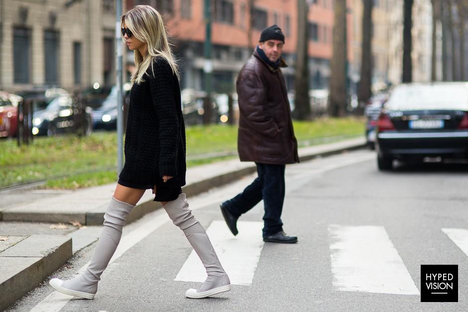Hyped-Vision-Manuel-Pallhuber-Carola-Bernard-Milan-Mens-Fashion-Week-Fall-Winter-20157O1A1425-940x627