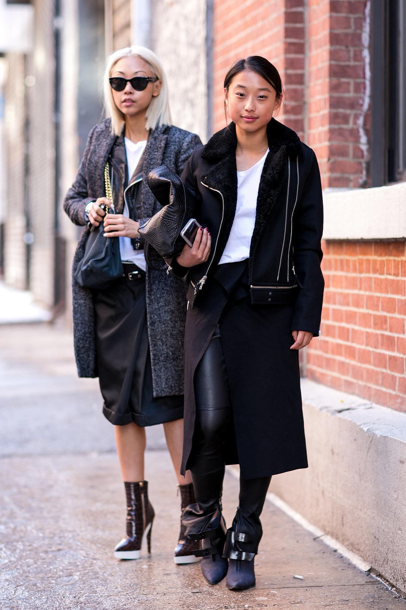 NYFW-Street-Style-Day-2-9