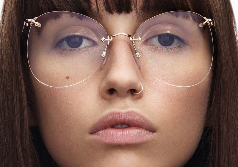 studded-hearts-moodboard-6-big-glasses