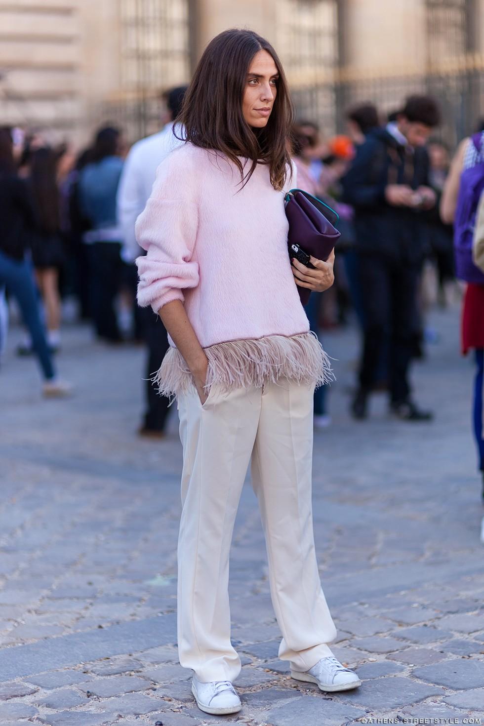 Athens-Streetstyle-Erika-Boldrin-Paris-Fashion-Week-Spring-Summer-2015-Street-Style-4050-980x1470