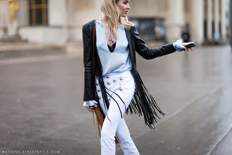 Athens-Streetstyle-Nataya-Kim-Paris-Haute-Couture-Fashion-Week-Spring-Summer-2015-Street-Style-1767-980x653