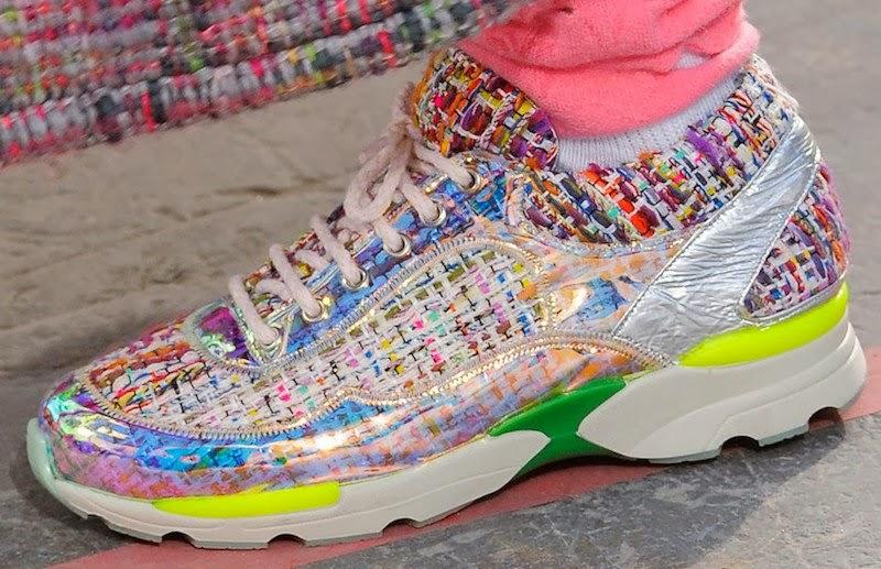 Chanel-F14-rainbow-sneaker-2