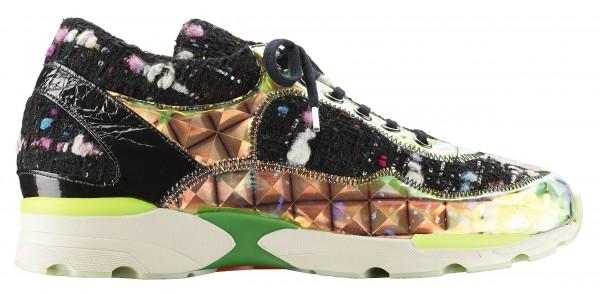 G30442-Y15631-C7635-Multicoloured-tweed-leather-PVC-and-rubber-sneaker_Basket-en-tweed-multicolore-cuir-PVC-et-caoutchouc-600x294