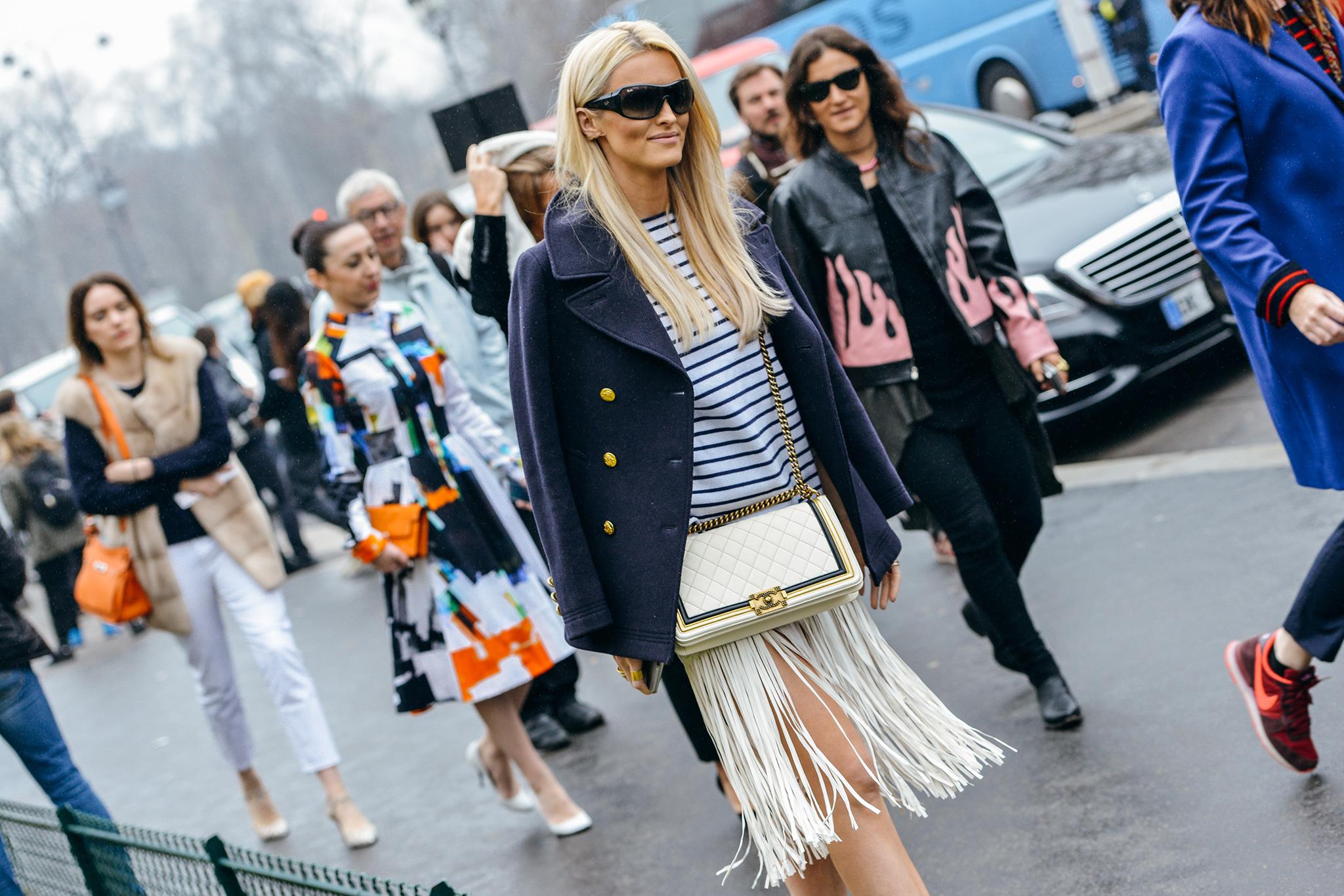 05-fall-2015-ready-to-wear-street-style-49