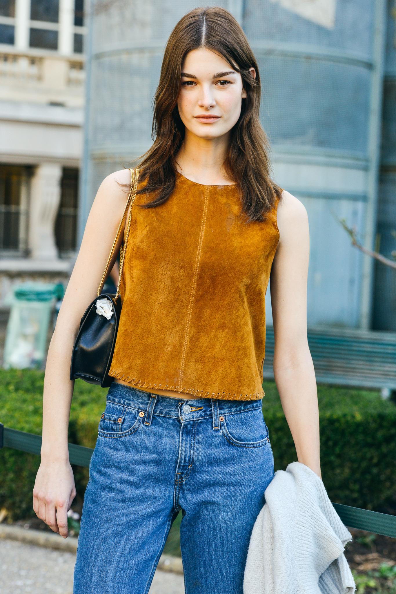 07-fall-2015-ready-to-wear-street-style-15