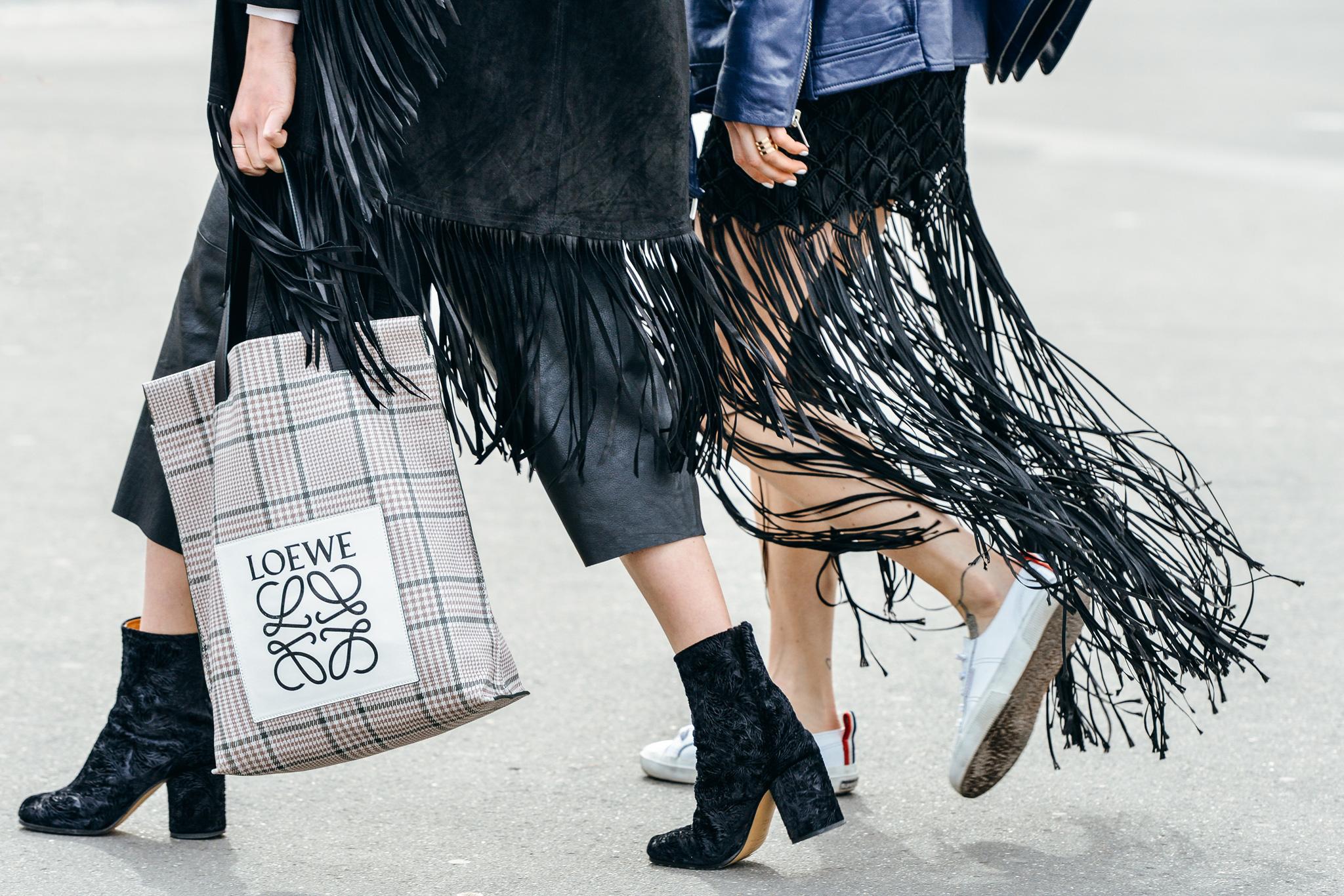 08-fall-2015-ready-to-wear-street-style-14