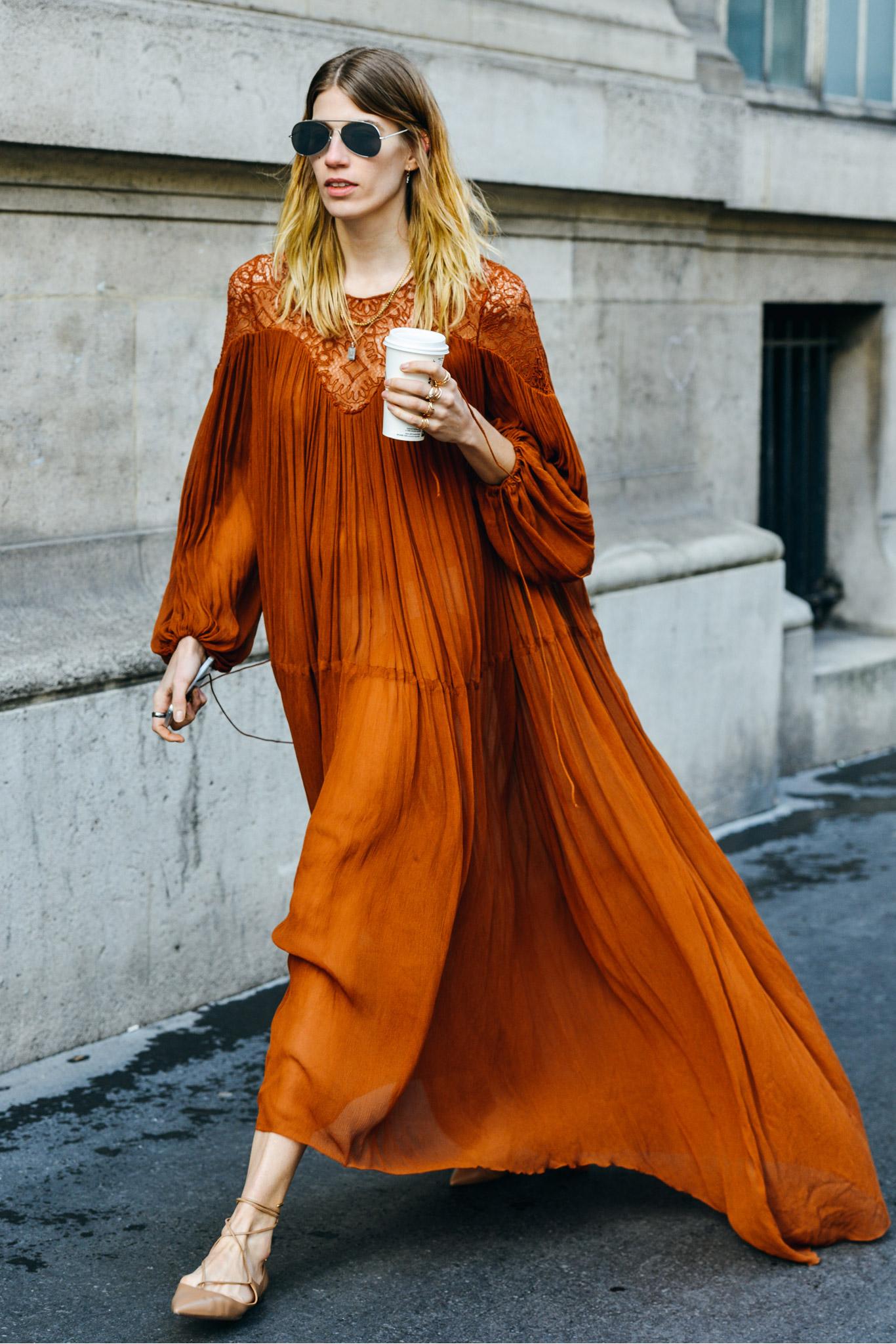 08-fall-2015-ready-to-wear-street-style-18