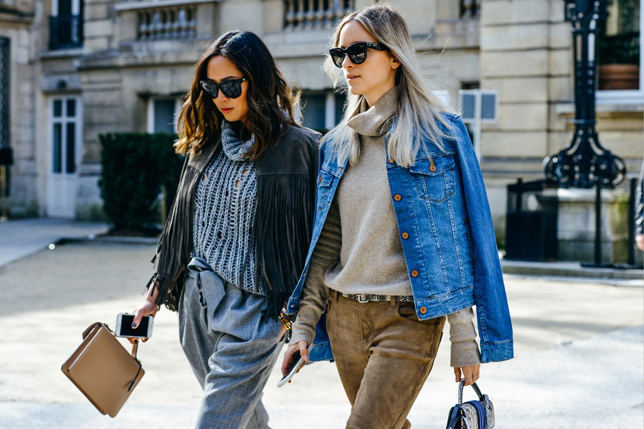 10-fall-2015-ready-to-wear-street-style-12