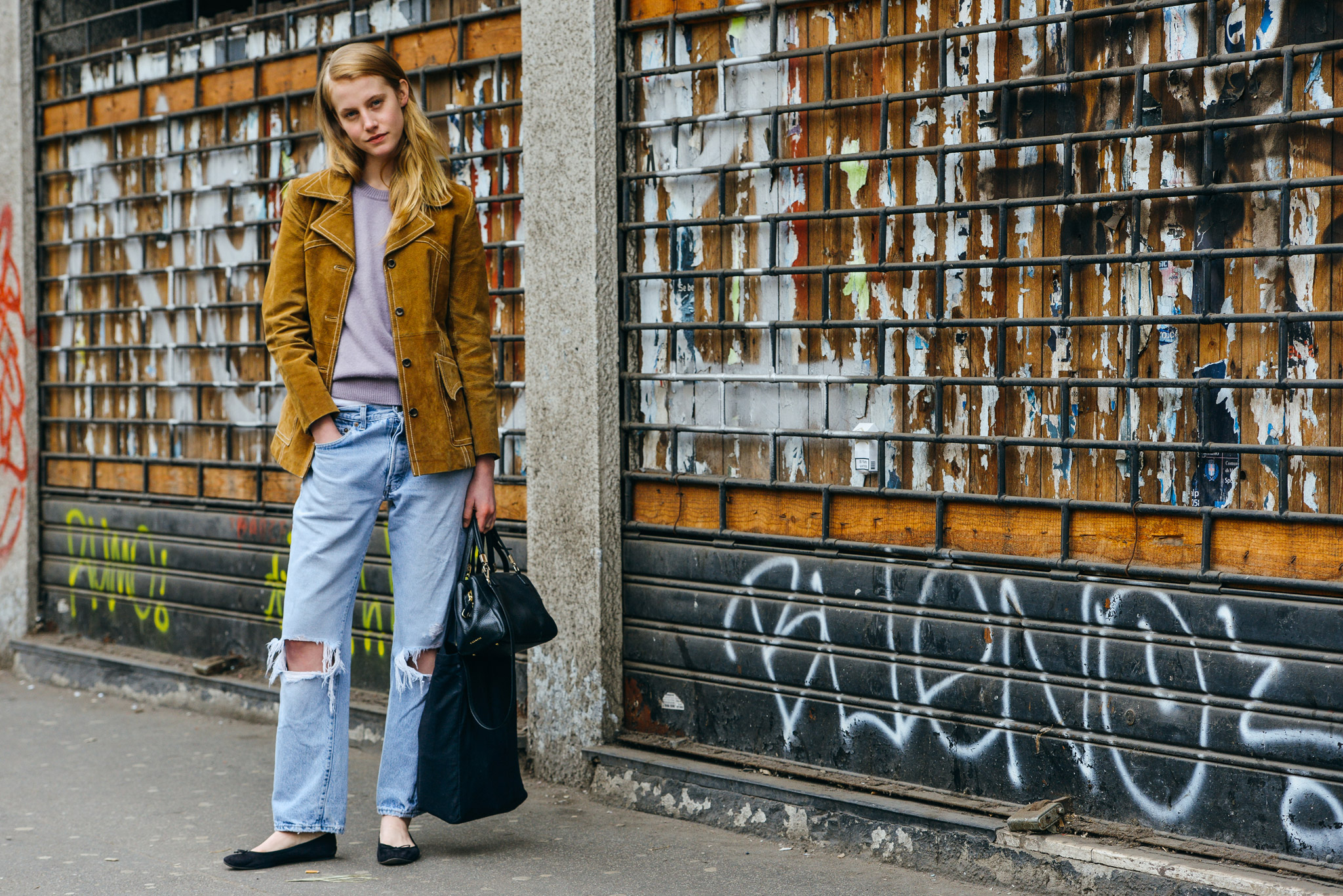 16-fall-2015-ready-to-wear-street-style-01