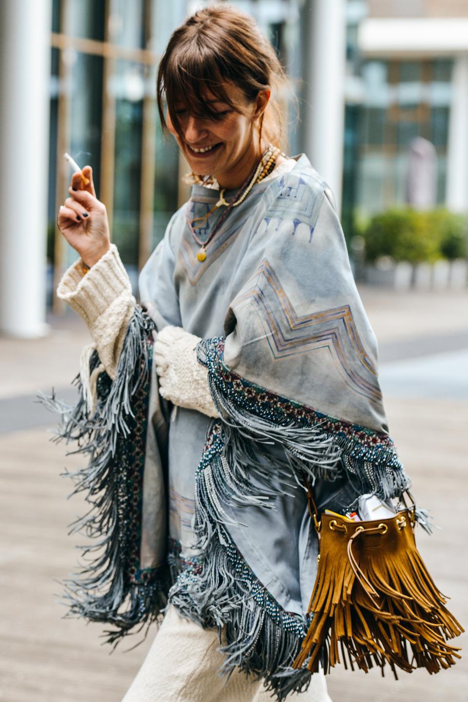 16-fall-2015-ready-to-wear-street-style-20