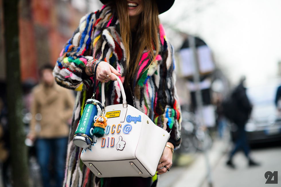 8456-Le-21eme-Adam-Katz-Sinding-Carlotta-Oddi-Milan-Fashion-Week-Fall-Winter-2015-2016_AKS7775