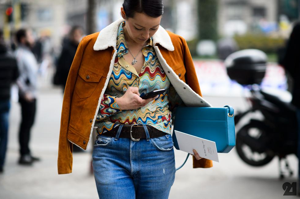 8459-Le-21eme-Adam-Katz-Sinding-Rachael-Wang-Milan-Fashion-Week-Fall-Winter-2015-2016_AKS0522